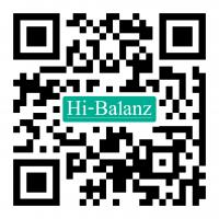 hibalanz
